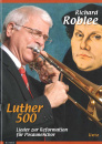 Luther 500, Richard Roblee